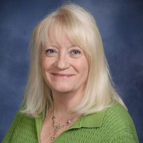 Sheila Weldon