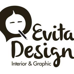 evita-design