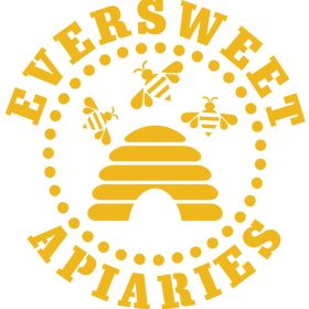 Eversweet Apiaries