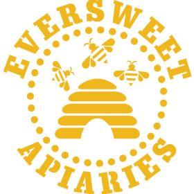 Eversweet Apiaries