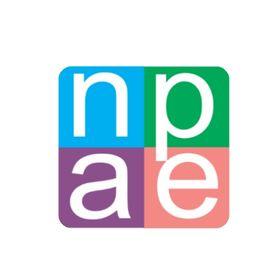 National PA Education