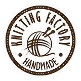 Knitting Factory