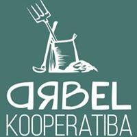 Arbel Kooperatiba