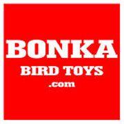 Bonka Bird Toys Inc