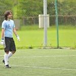 Alex Molico