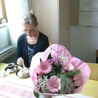 Anja Sulonen