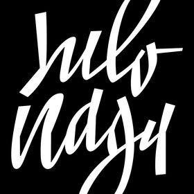 Julo Nagy