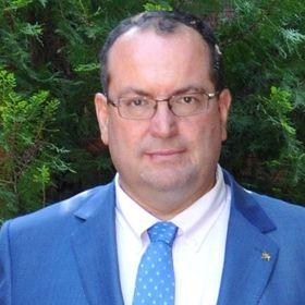 Florencio Rengel Borreguero