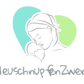 heuschnupfenzwerg