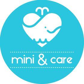 Mini and Care