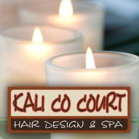 Kali Co Court
