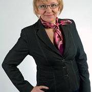 Jarka Morkusová