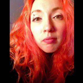 :PSYREN ROSE: the Faery World of Coriander Shea