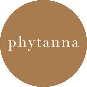 Phytanna