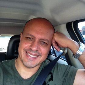 Fernando Edmundo Sobenes Buitrón