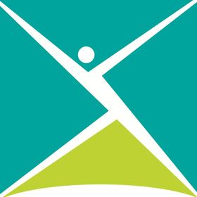 Canadian Mental Health Association - Edmonton