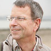 Matthias Zabanski