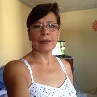 Socorro Lara Mendoza