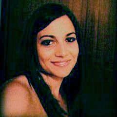 Antonella Sannino