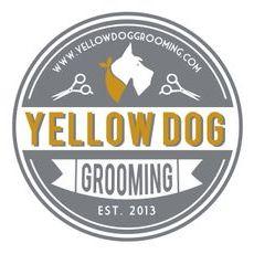 Yellow Dog Grooming