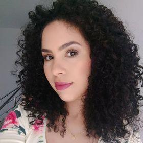 Vivian Barroso Coutinho