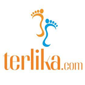 Terlika