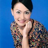 Tomoko Tsunezawa