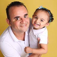 Sammy Melo