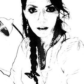 Marintia Escobedo