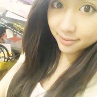Sheryl Nguyen