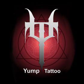 Yumptattoogallery.com