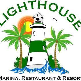 Lighthouse Marina & Resort LLC