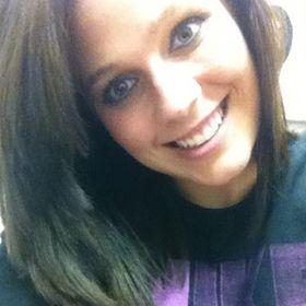 Courtney Clem