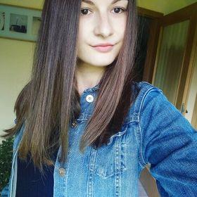 Kateřina Kamenárová