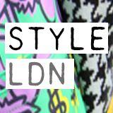 STYLE LDN