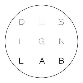 The Designlab