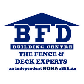 BFD Building Centre