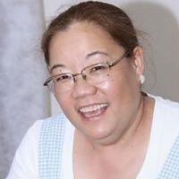 Celia Miyuki