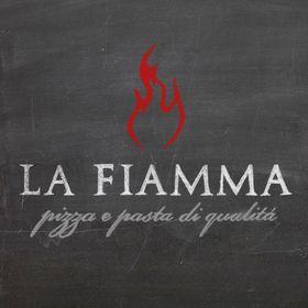 Pizzeria La Fiamma