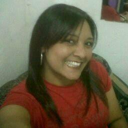 Carolina Sanchez