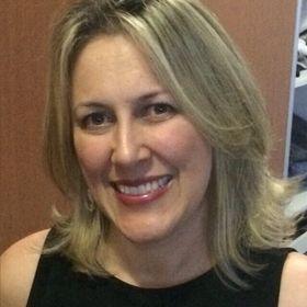 Magda Delphino