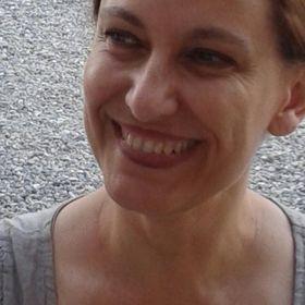 Serena Bianca De Matteis