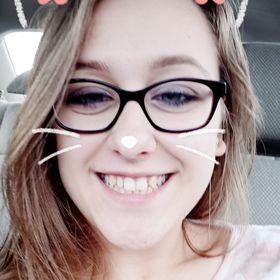 Agata Kluska