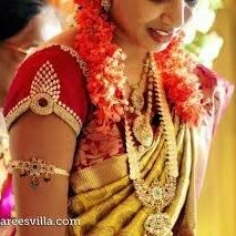 Chandini S