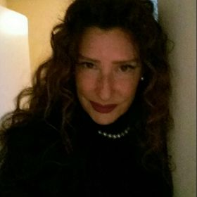 Sissy Houlia