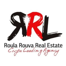 Roula Rouva Real Estate