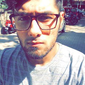 Karun Chughasrani