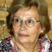 Eugénia Tabosa