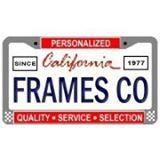 Frames Company