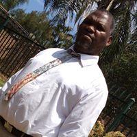 Matthews Madike